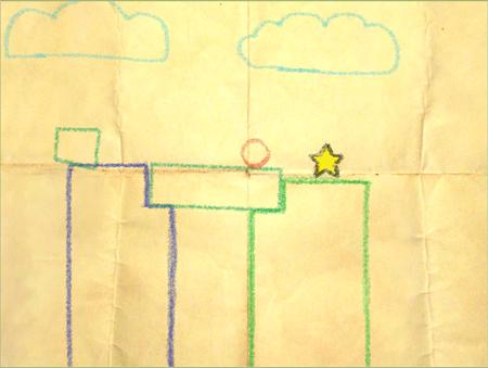crayonphysics.jpg